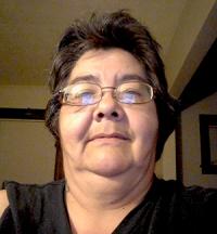 Sue GoodStar